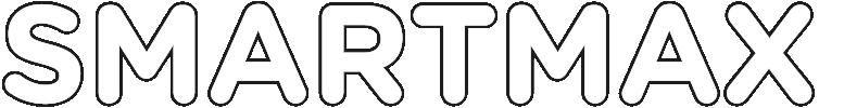 smartmax toys logo