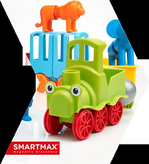 SmartMax