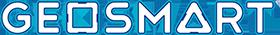 geosmart toys logo